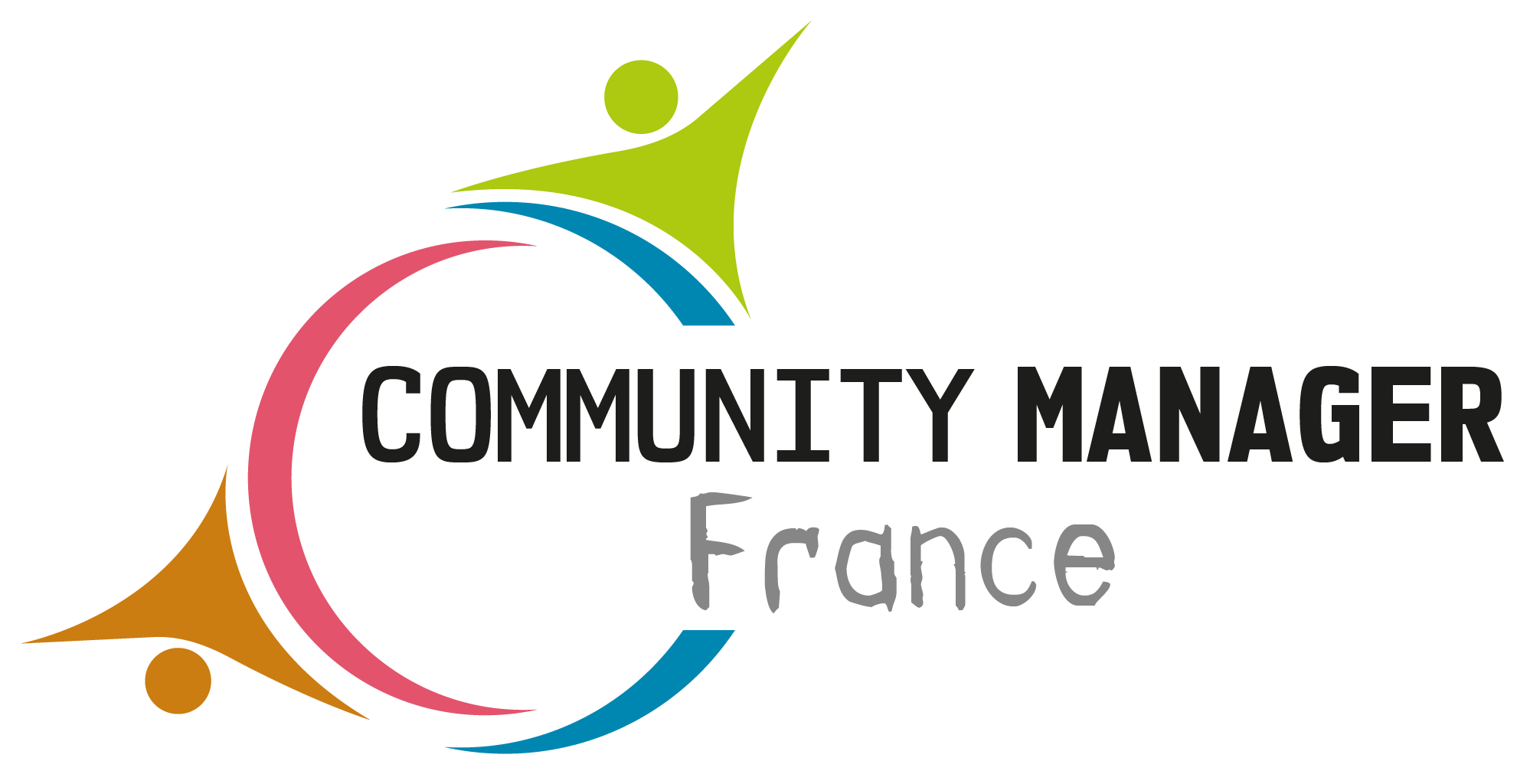Community Manager France