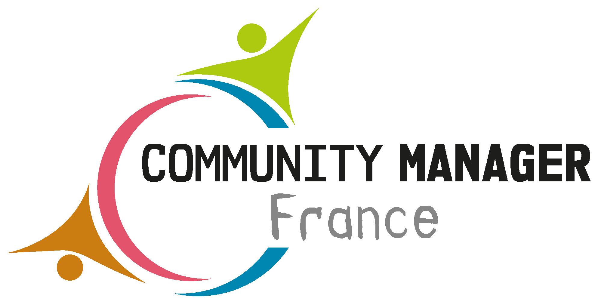 Community Manager France